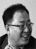 [이희용의 글로벌시대] 한국 근대의학의 초석 에이비슨